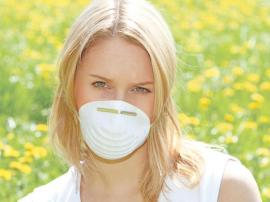 What You Should Know About Allergic Reactions