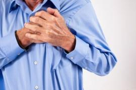 Protect Your Heart - Four Powerful Tips for a Healthy Heart