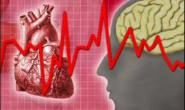 Risk factors for Cardiovascular Disease