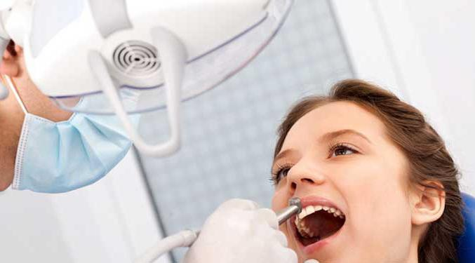 5 Things Your Dental Hygienist Wants You To Know