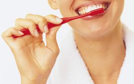 The Correct Method To Clean Teeth In Line With The Brooklyn Dentist