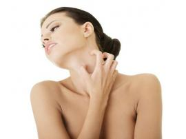 5 Natural Ways To Cure Eczema For The Long Term