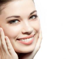 5 Essential Skin Care Tips