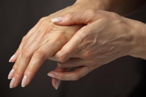 Polyarteritis Nodosa (PAN) - Effective Ayurvedic Herbal Treatment