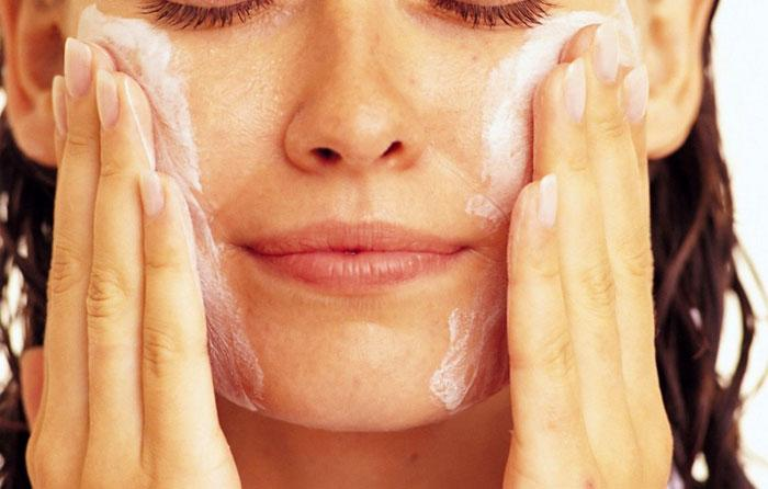 Want Your Acne To Disappear? Read On