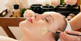 Treatment For Keratosis Pilaris