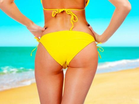 True Anti-Cellulite Diet