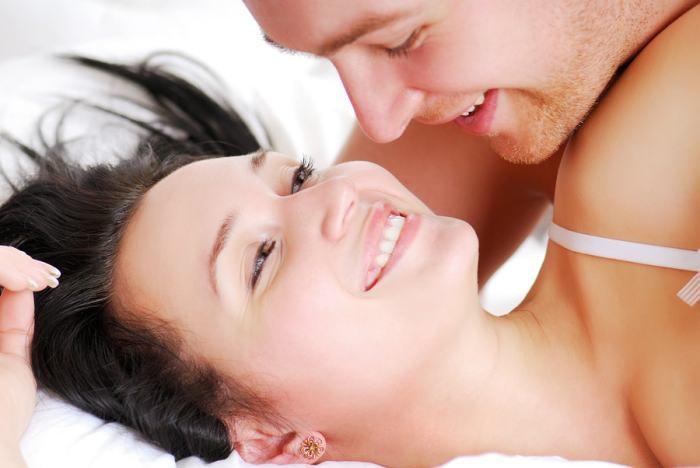 How to Raise Libido in Women