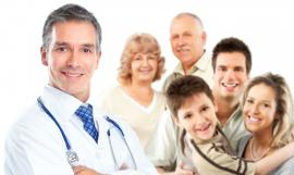 5 Reasons To Find the Right Family Medicine Doctor