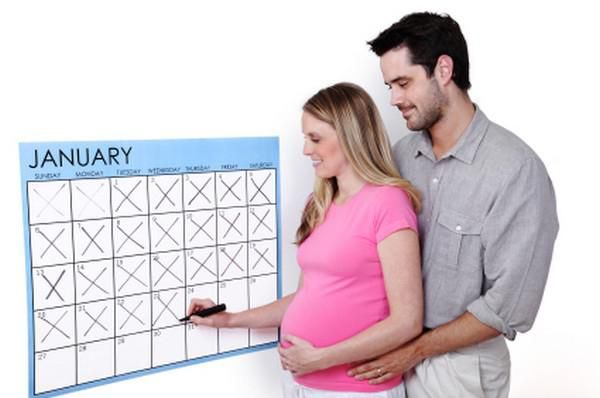 Things To Know About Periods After Pregnancy And Pregnancy Calculators