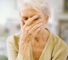 Alzheimer's Disease: Prevention