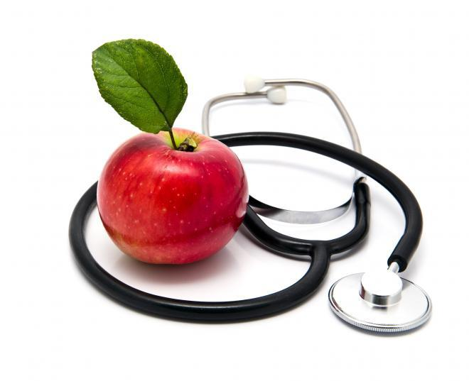 What Is Integrative Health Care?