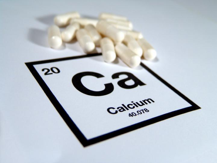 A lack of calcium in the body: the symptoms and signs.