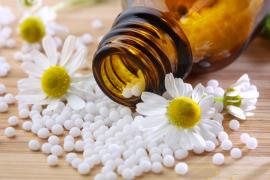 Diabetes Treatment Homeopathy