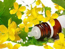 Homeopathy for a Migraine