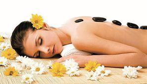 Massage: pampering or therapy?
