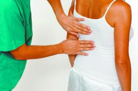 Alternate Treatments For Lower Back Pain Management