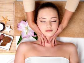 Tips On How To Make The Most From Massage