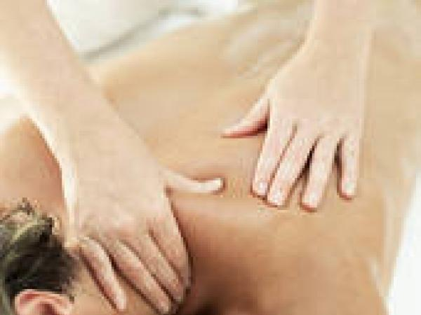 Benefits of Professional Massage Therapy
