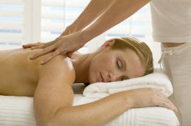 Numerous Benefits Of Massage Therapy