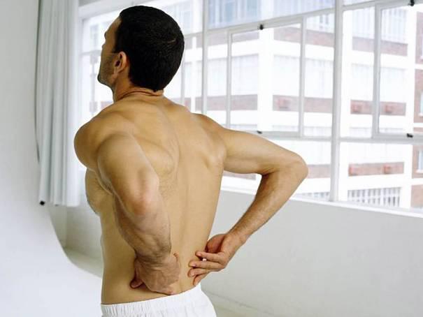 Lumbar sciatica: in search of effective treatment