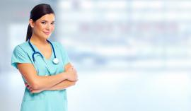 Importance of the specialist Nursing