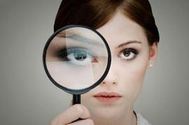 How to Choose a Local Eye Doctor