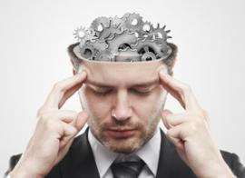 Top 5 Mind Workouts To Enhance Your Concentration And Focus