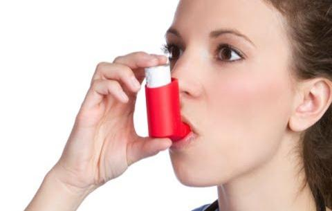 Asthma – An Overview And Remedies