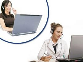 Advantages of Online Doctor Consultation