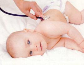 Children's Heart Surgery - Symptoms and Available Treatments