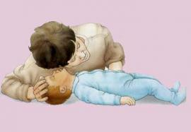 Fainting in Children