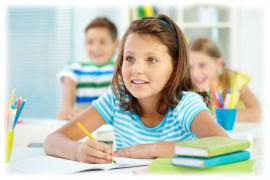 How To Enhance Concentration In Children