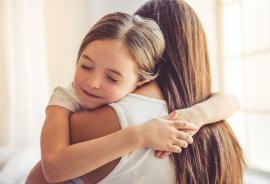 Ten steps to a kind and gentle parenting