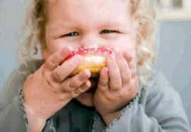 Childhood Obesity - Tips For Parents