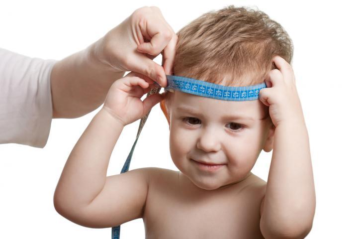 Gynecomastia in children and adolescents