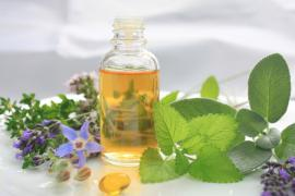 Versatile Herbal Medications
