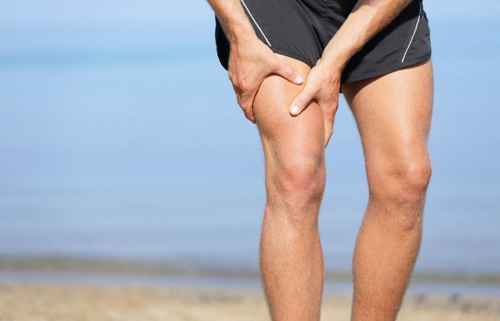 Knee Pain - Fullest Possible Rehabilitation