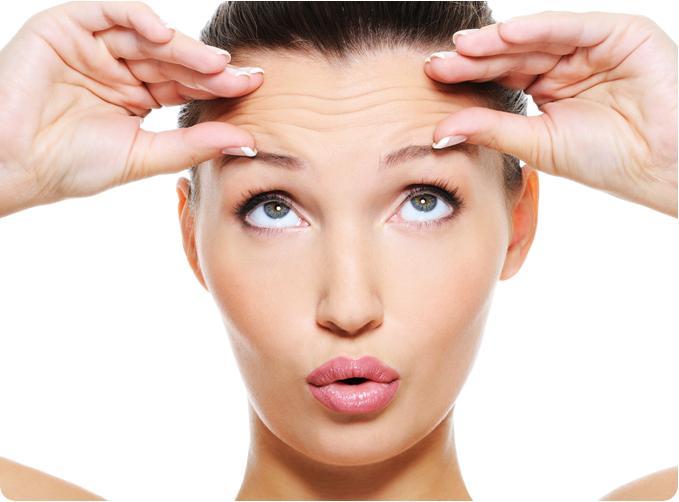 Face lift Procedures