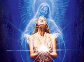The Magic of Hypnosis Healing the Mind and Body!