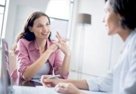 Why stress counselling becomes mandatory
