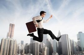 How To Motivate Yourself To Make Your Life Success