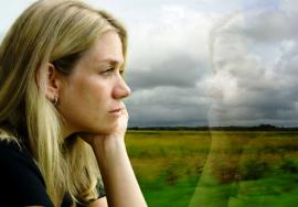 Negative emotions and illness