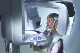 Radiography and its benefits