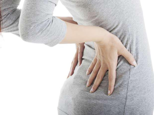 McKenzie Method To Treat Back Pain Effectively