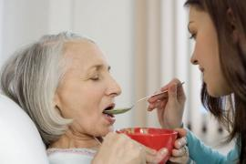 Purpose and Socialization In Alzheimer's and Dementia Care