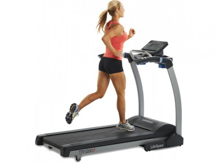 5 Best Gym Machines for Beginners