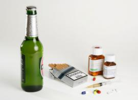 A Primer on Drug and Alcohol Assessments