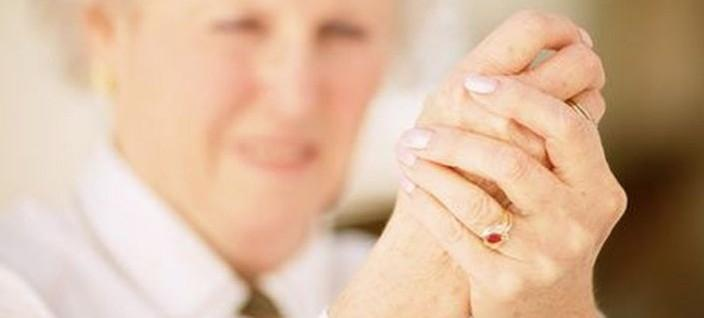 A Plan to Ease Arthritis and Pain
