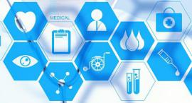General Medicine (PA)